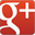 Google + Richmond Pest Control