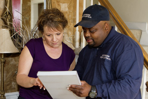 Newport News Pest Control - Southern Pest Control